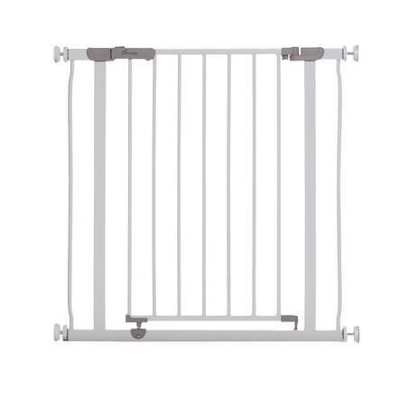 Dream baby® Ava dørbeskyttelse, hvit