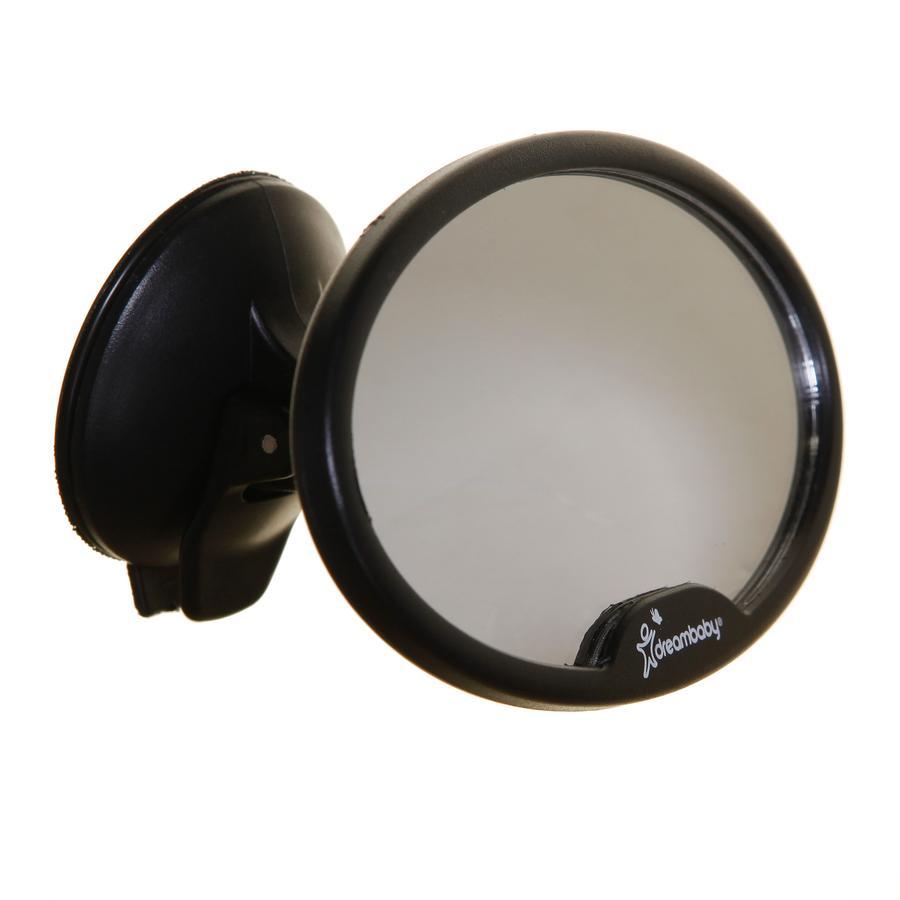 Dreambaby® EZY-View  Baby-Rückspiegel