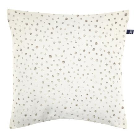 Alvi® Kuschelkissen Aqua Dot