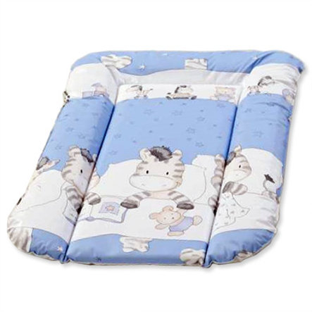 GEUTHER Cuddly Soft Changing Pad