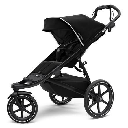 THULE Wózek sportowy Urban Glide 2 Black