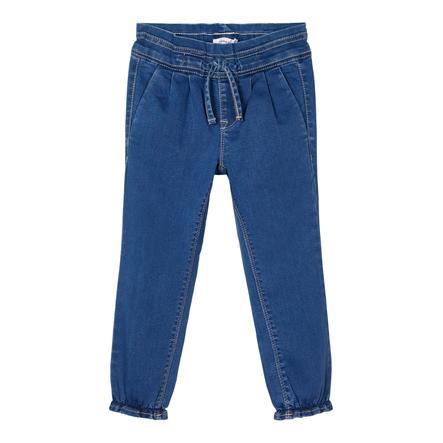 name it Jeans NMFBIBI Medium Blue Denim