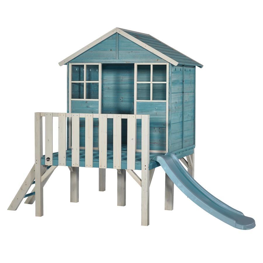 plum® Boat-House auf Stelzen