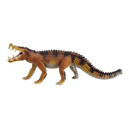 Schleich Kaprosuchus 15025