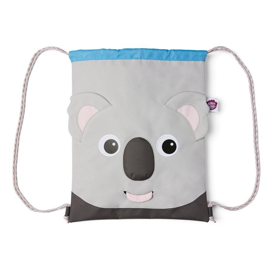 Affenzahn Tělocvična: Koala, šedá