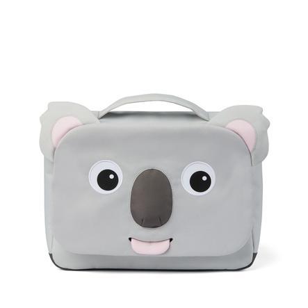 Affenzahn Vorschultasche: Koala, grau