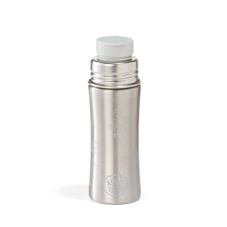 Affenzahn Trinkflasche: Koala, grau