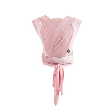 chicco Bæresele Boppy ComfyHug Ballerina Rose