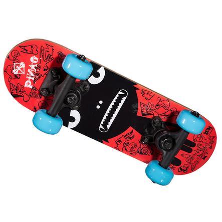 PiNAO Sports Mini-Skateboard Alien