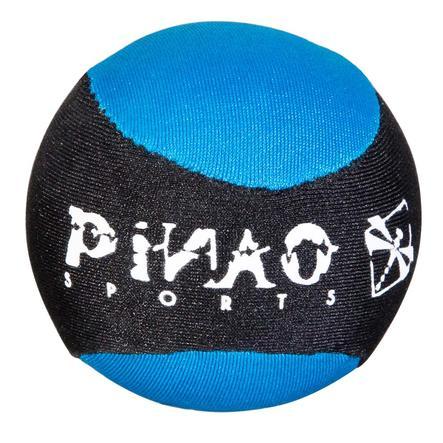 PiNAO Sports Funball Splashr, blau