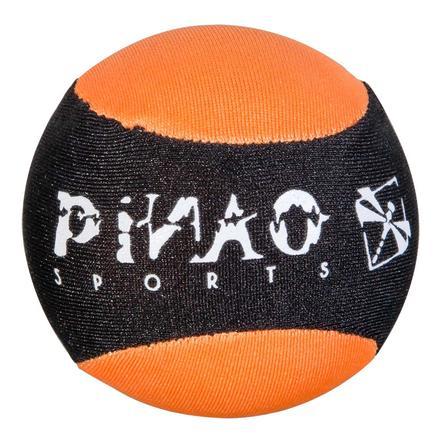 PiNAO Sports Ballon aquatique Splashr orange