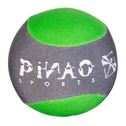 PiNAO Sports Funball Splash r, zelená