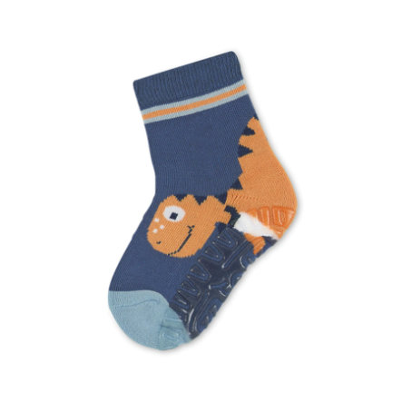 Sterntaler Corredor de baldosas Air Dino azul