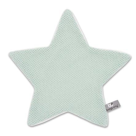 Baby's only nusseklud stjerne klasseic mynte