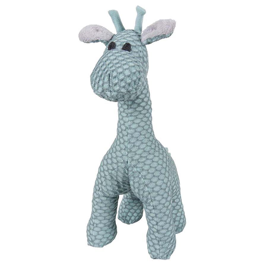 baby's only Peluche girafe Sun stonegreen, 40 cm