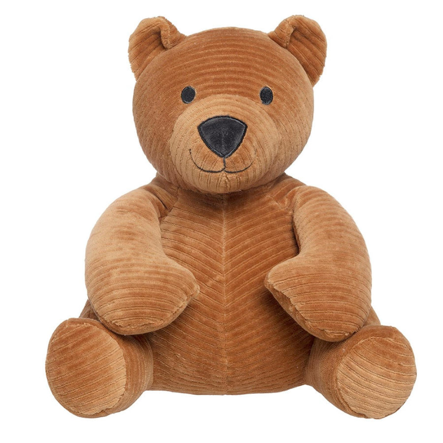 baby's only Peluche ours Sense caramel, 25 cm