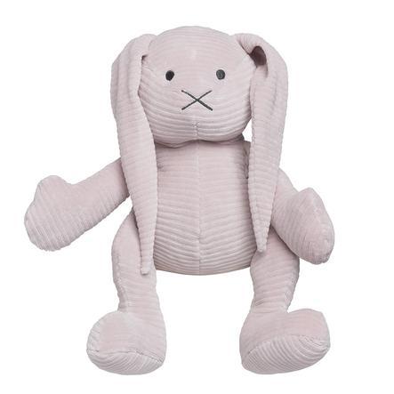 baby's only kosedyr kanin, den gamle rosa, 25 cm