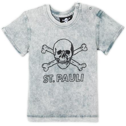 St. Pauli Baby T-Shirt Anthara