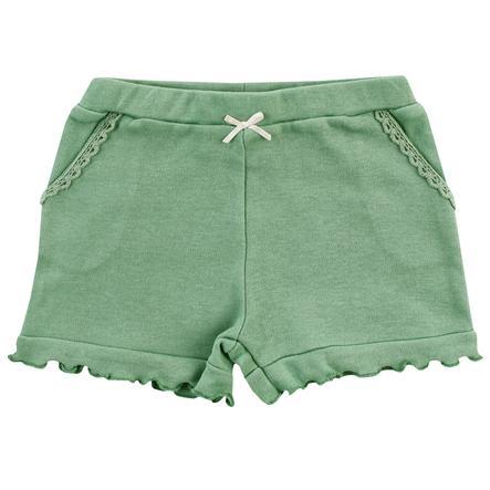 JACKY Shorts MID SUMMER pistacchio