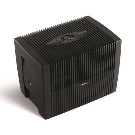 Venta luftrenser LW45 Comfort Plus i svart