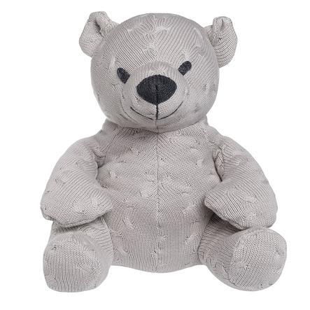 baby's only Plyšový medvídek Kabelová hlína, 35 cm