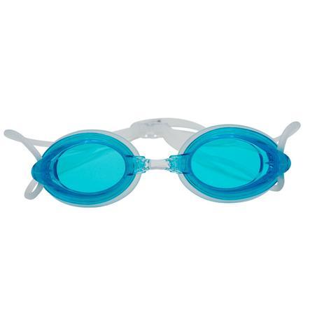 PiNAO Sports Schwimmbrille für Jugendliche Aqua