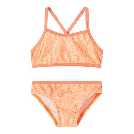 name it Bikini Nmffelisia Cantaloupe