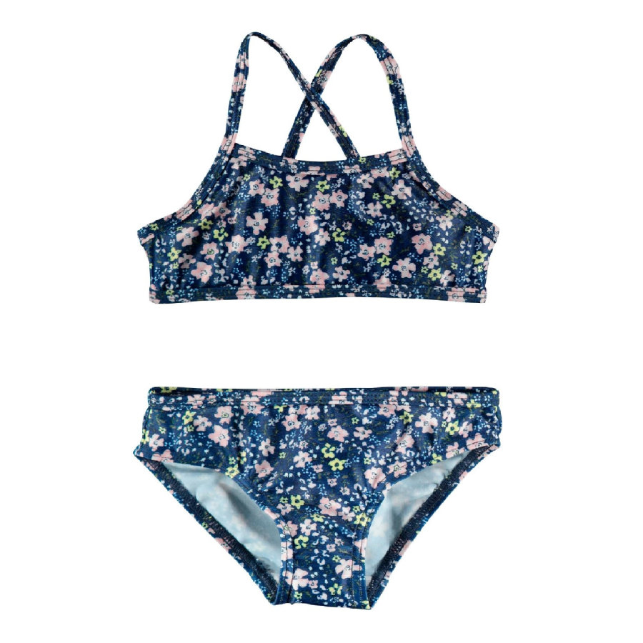 name it Bikini Nmffelisia Blue Depths