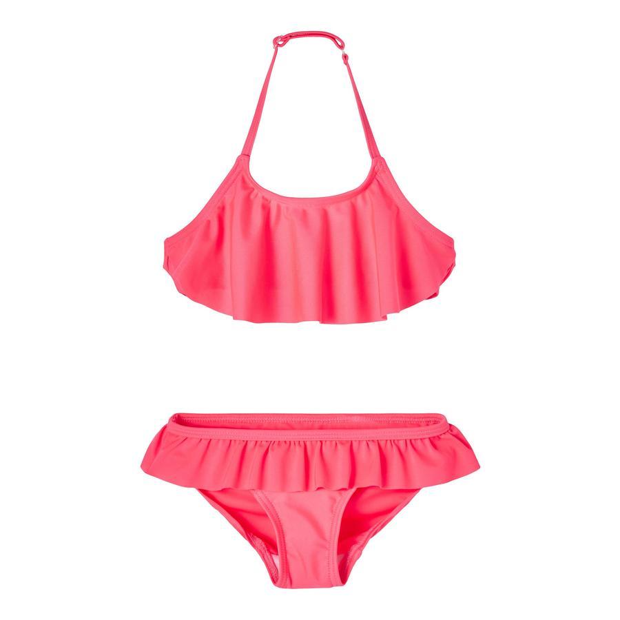 name it Bikini Nmffini Knockout Pink