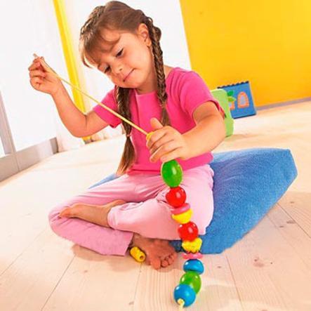 HABA Bambini Beads