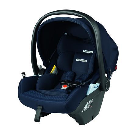 Peg Perego Baby Car Seat Primo Viaggio Lounge Eclipse