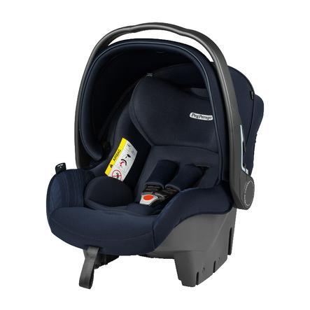Peg Perego Baby Autostoel Primo Viaggio SL Eclipse