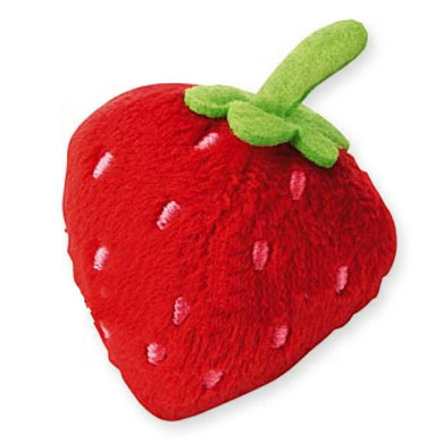 HABA Biofino Toy shop Strawberry