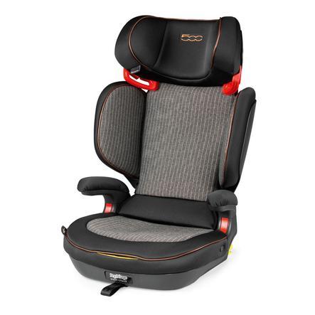 Peg Perego Kindersitz Viaggio 2/3 Shuttle Plus 500