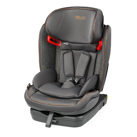 Peg Perego Kindersitz Viaggio 1/2/3 Via 500