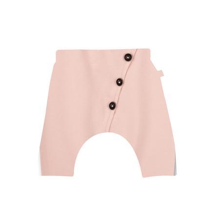 Sanetta Pantalon pur rose