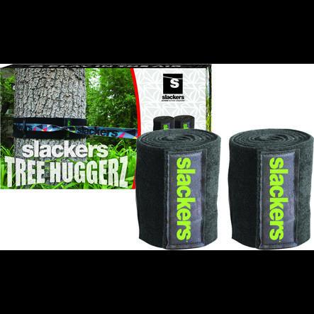 slackers® Baumschutz-Netz