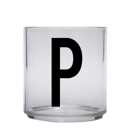 Design Letters räätälöity juomalasi lapsille