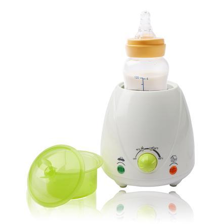 babyRuf Babykostwärmer BS 22
