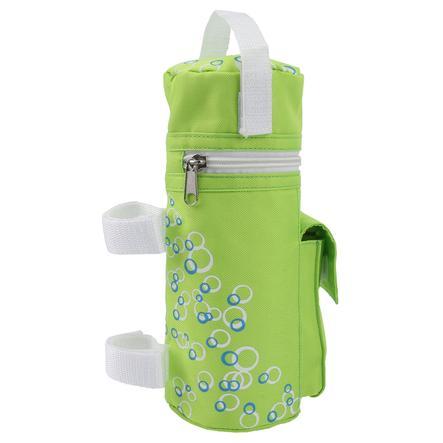 Hartig + Helling flaskevarmer BS 13, grønn