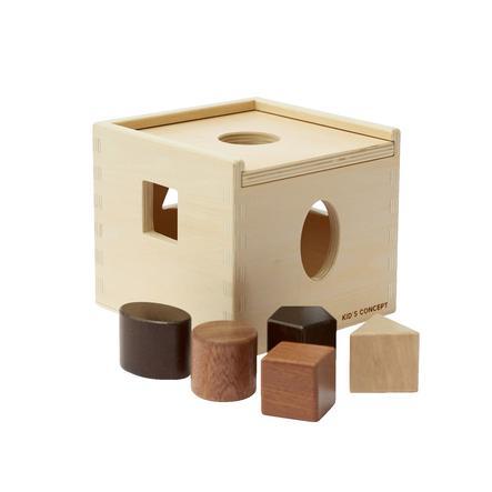 Kids Concept ® Plug-in gra Neo natura