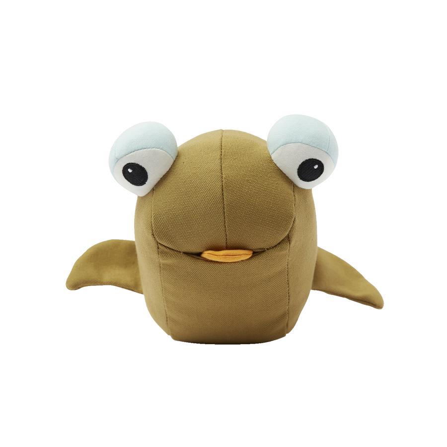 Kids Concept® Plüschtier Neo Otto