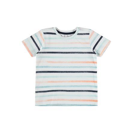 name it T-Shirt Nmmfanti Bright White