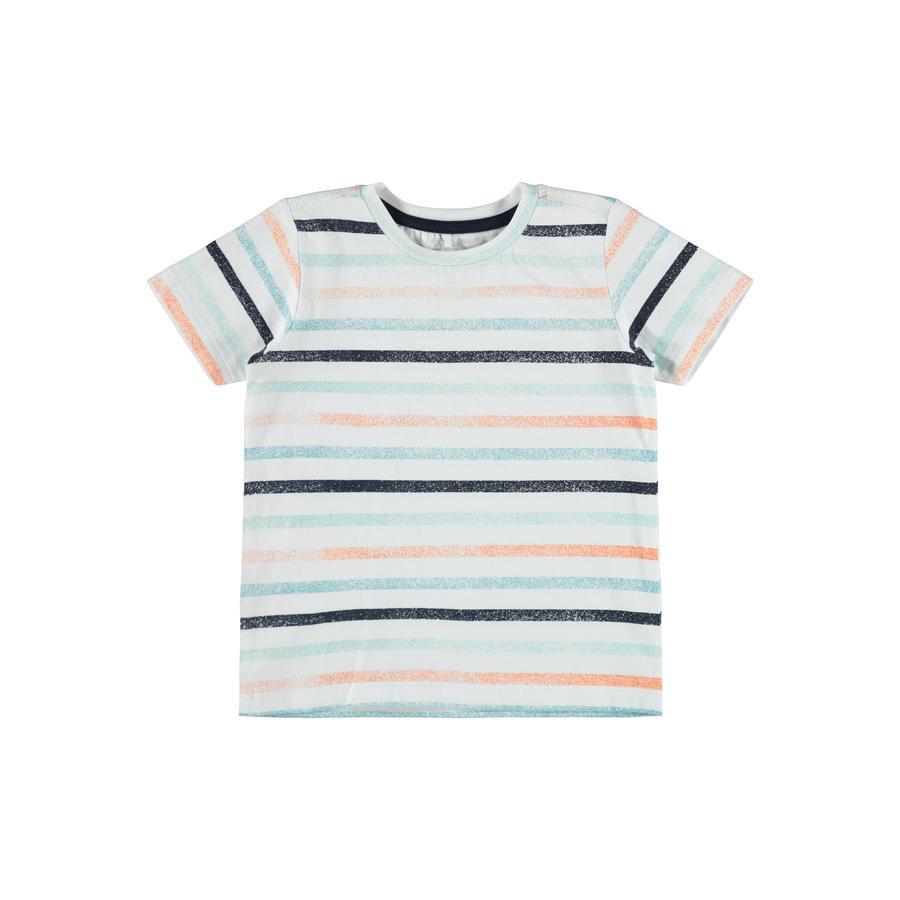 name it T-shirt Nmmfanti B højre Hvid