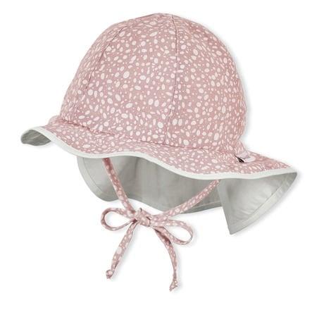 Sterntaler Flapper roze