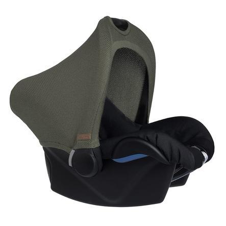 baby's only Verdeck für MAXI COSI Autositze 0+ Classic Khaki