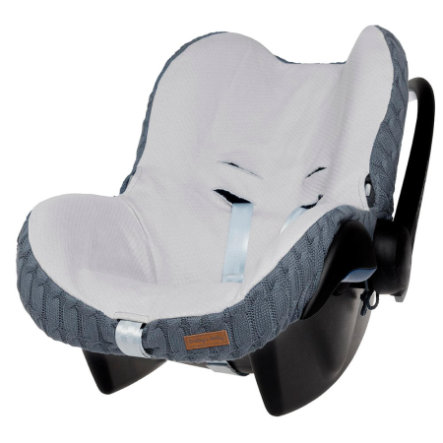baby's only Bezug für MAXI COSI Autositze 0+ Cable Granit