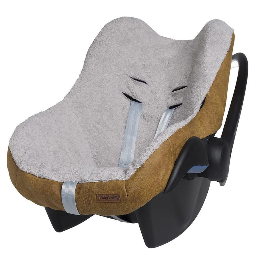 baby's only Bezug für MAXI COSI Autositze 0+ Rock Ocker