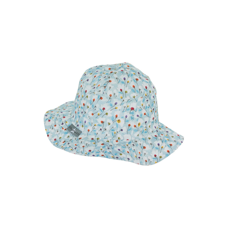 Sterntaler hatthimmel