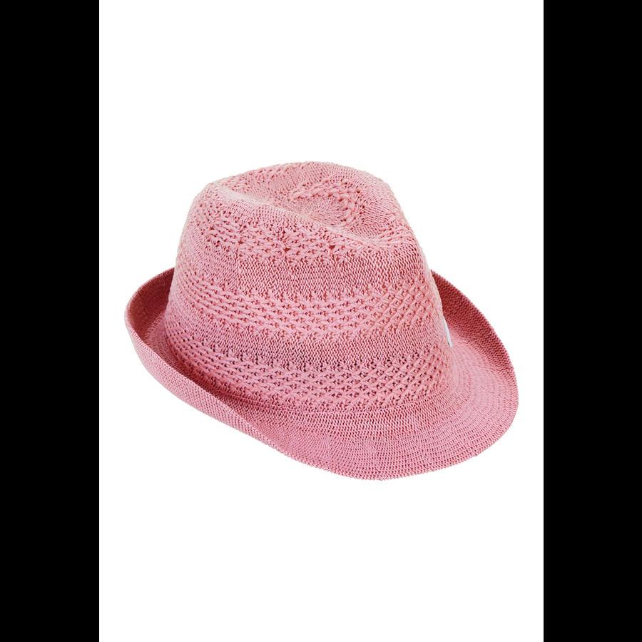 Sterntaler Chapeau rose